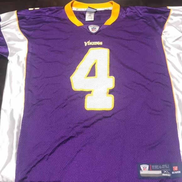 c1daf6dd2 Brett Favre Minnesota Vikings jersey. M_5b7f7c5812995549aaca749f